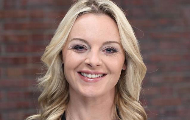 Bares für Rares: Susanne Steiger