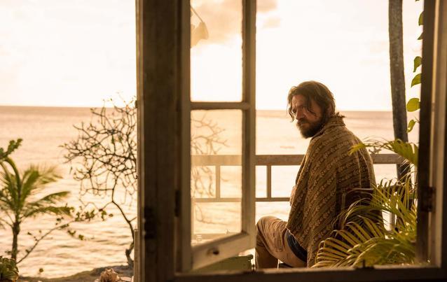 """Outer Banks""-Staffel 3: Big John lebt"