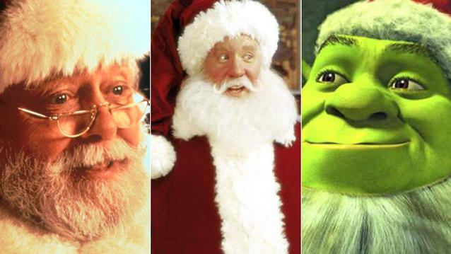 Fernsehprogramm Zu Weihnachten