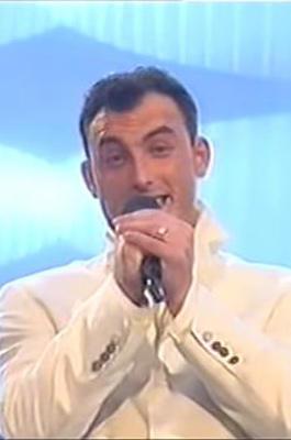 Zlatko Trpkovski