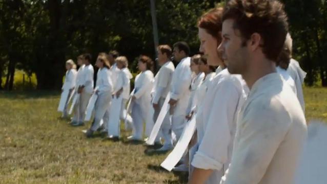 """Erster Teaser zu HBOs """"The Leftovers"""""""