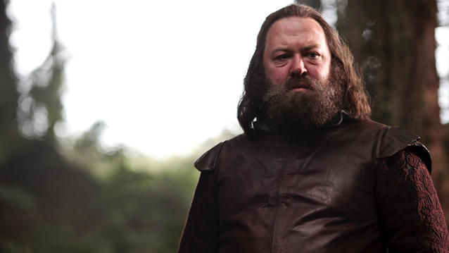 Robert Baratheon, Game of Thrones