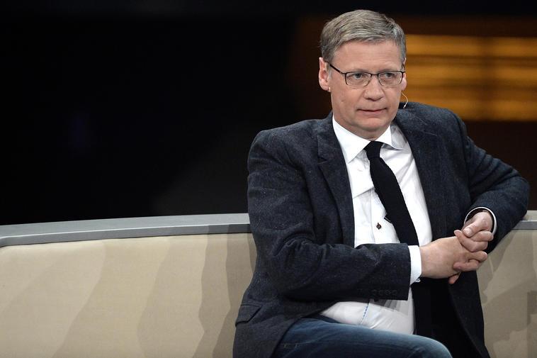 Kandidat kneift bei Eine-Million-Euro-Frage