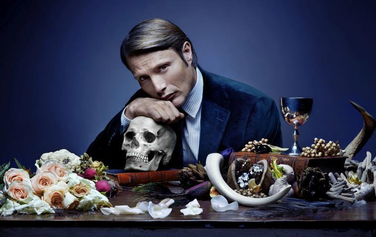 """""""Hannibal"""" Star Mads Mikkelsen ist bei Rogue One dabei"""