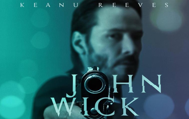 John Wick wird fortgesetzt