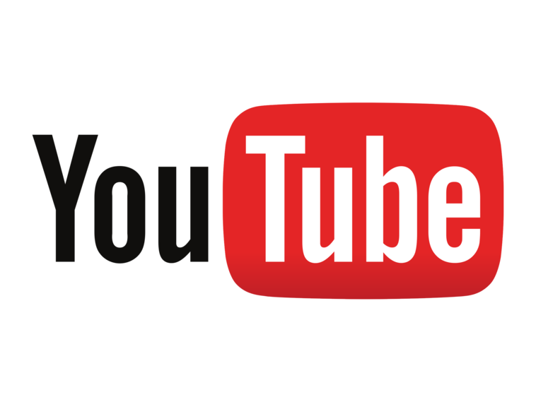 YouTube Bezahlmodell