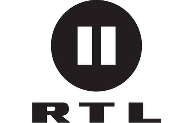 RTL 2 Logo