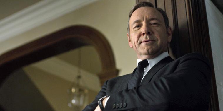 VOD: Ruinieren Netflix und Co. das Privatfernsehen?