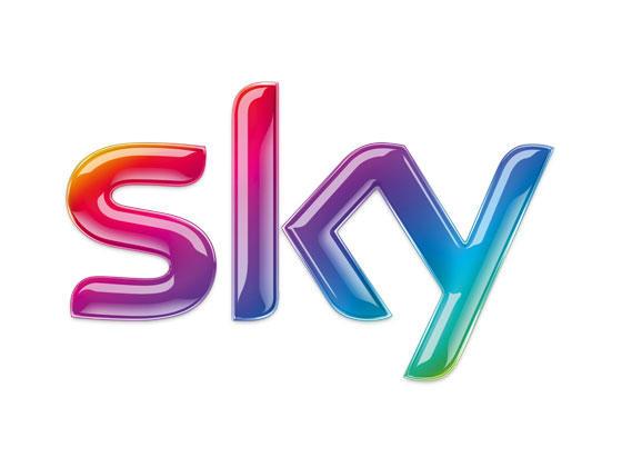 Sky Online: Das Neue Netflix?