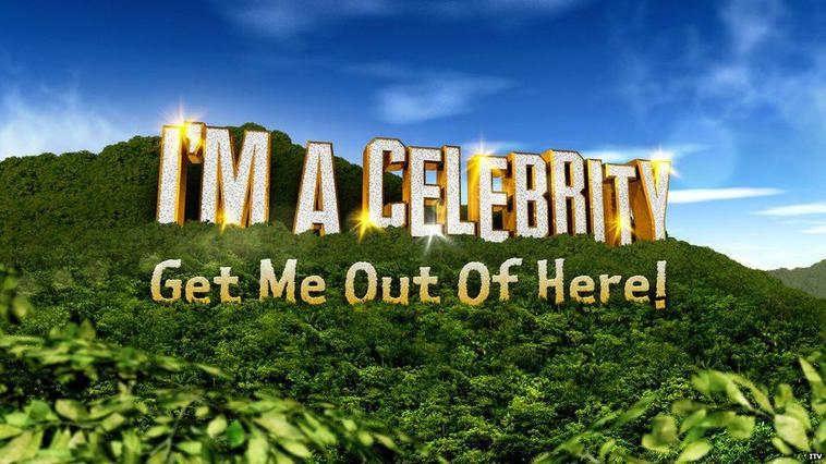 I'm a Celebrity get me out of here evacuated