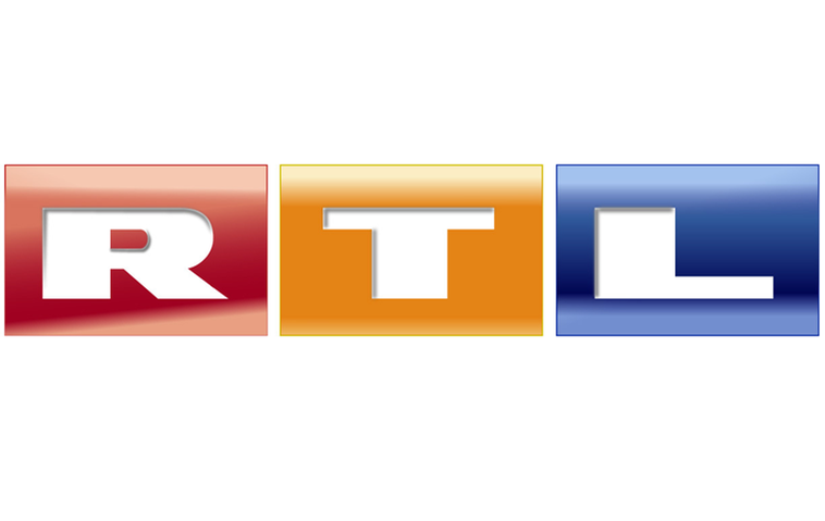 Rtl will mit tv now das fernsehangebot revolutionieren for Spiegel tv live stream rtl