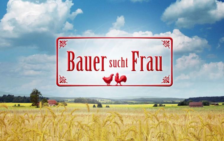 Bauer Sucht Frau Elke Tot