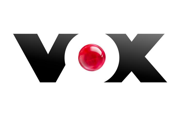 """VOX präsentiert neues TV-Programm und Format """"6 Mütter"""""""