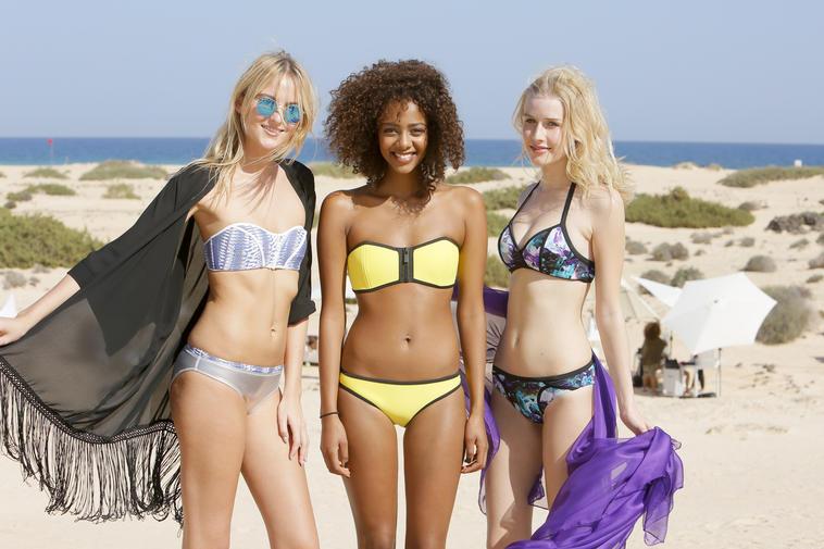 haarige Bikini Linie Bilder