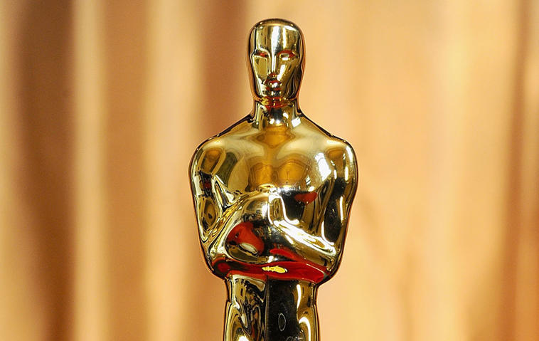 oscar nominierungen 2017 toni erdmann la la land ryan gosling. Black Bedroom Furniture Sets. Home Design Ideas