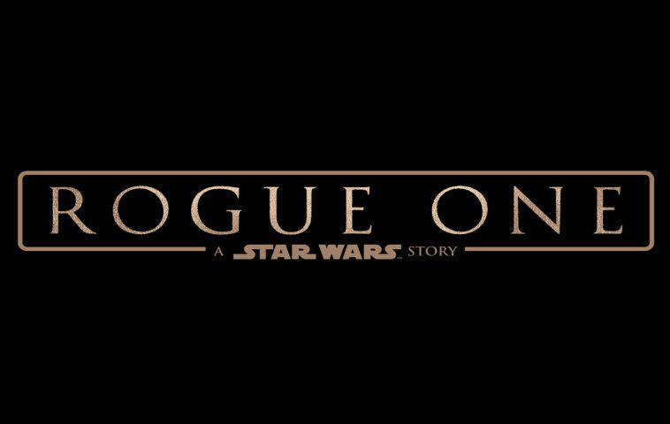 """""""Rogue One: A Star Wars Story"""" Trailer"""