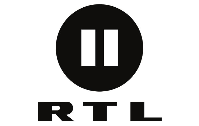 Rtl2 Programm Dienstag