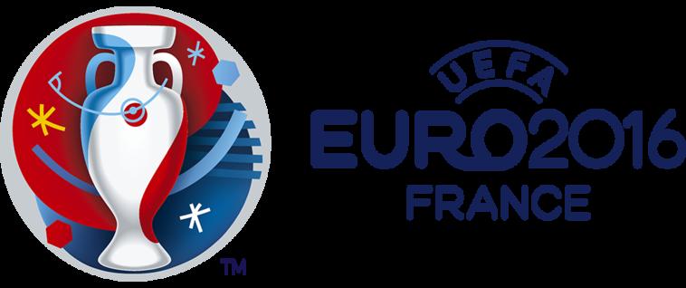 Frankreich Em Sieger
