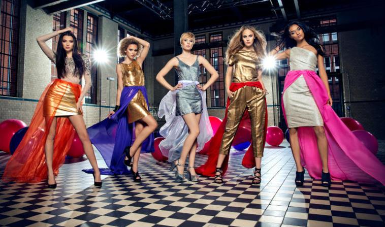 germanys next topmodel 2019 beginn