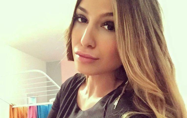 Alessia BTN
