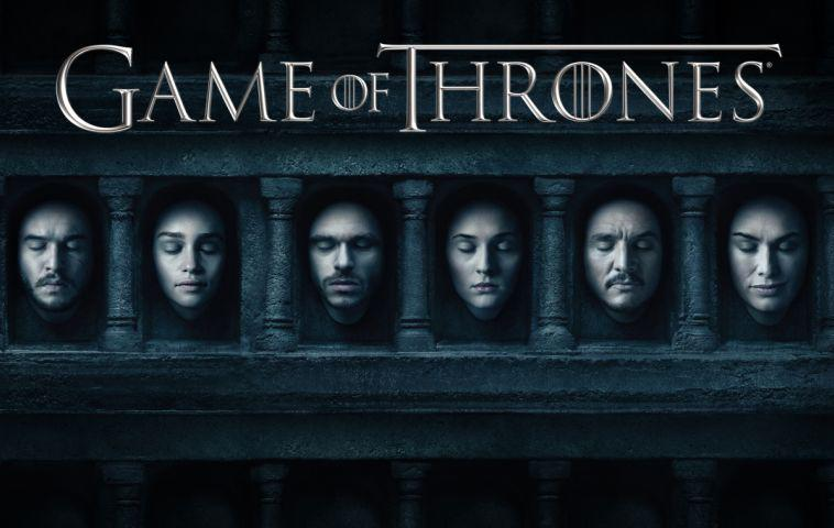 wann geht game of thrones weiter staffel 6
