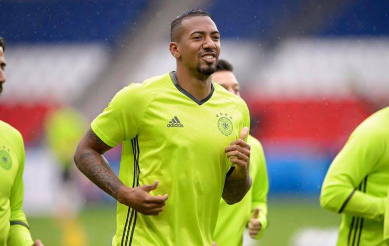 jerome boateng manager
