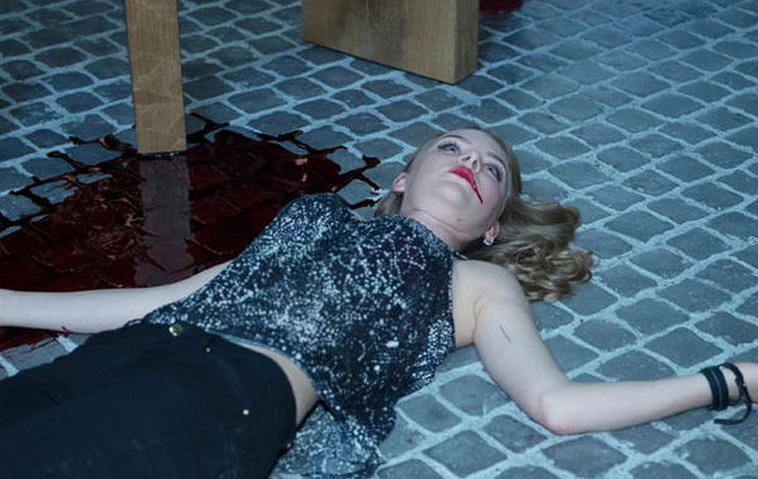 Mcsexy stirbt