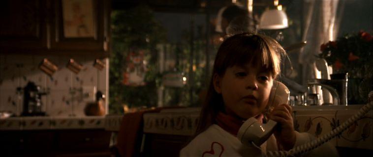 """Was wurde aus der kleinen Lucy McClane aus """"Stirb Langsam""""?"""