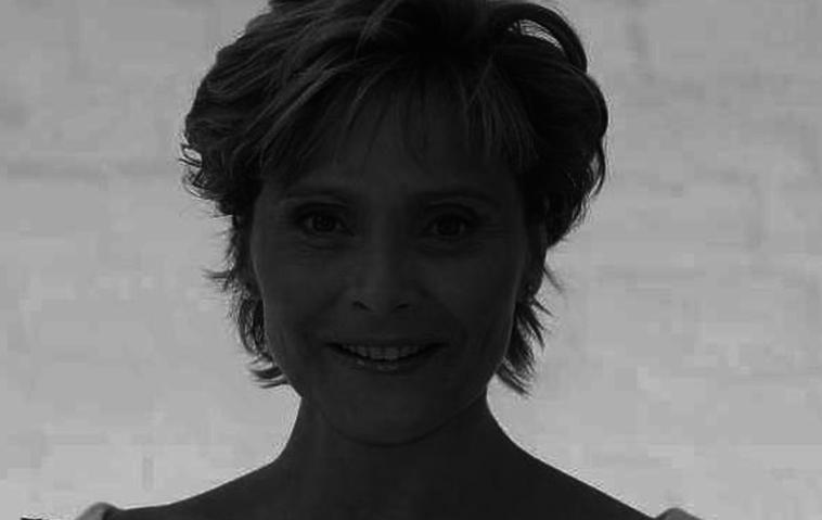 Kerstin Gäthe: Die deutsche Schauspielerin ist tot!