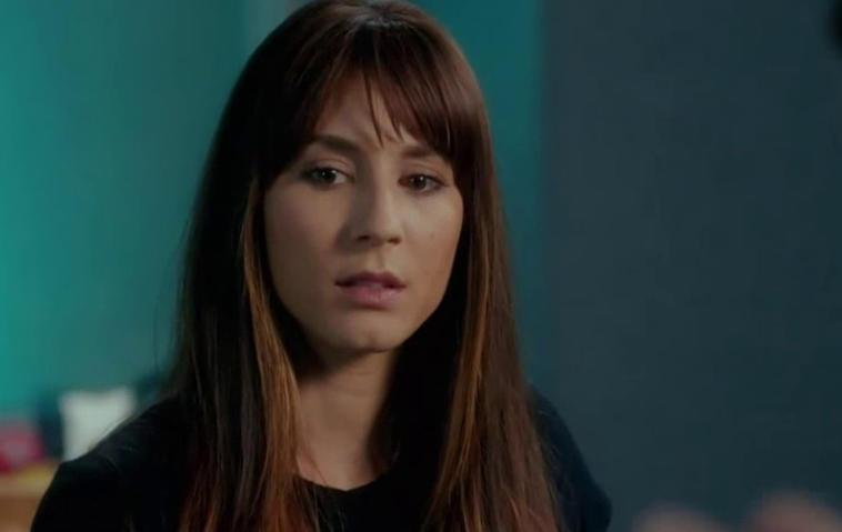 Hat Spencer eine Zwillingsschwester? Foto: Freeform