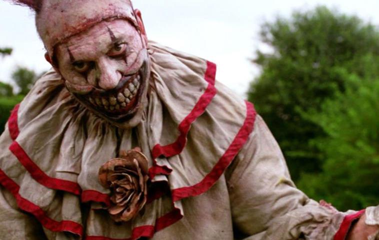 "American Horror Story: Staffel 7 heißt ""Kult"""