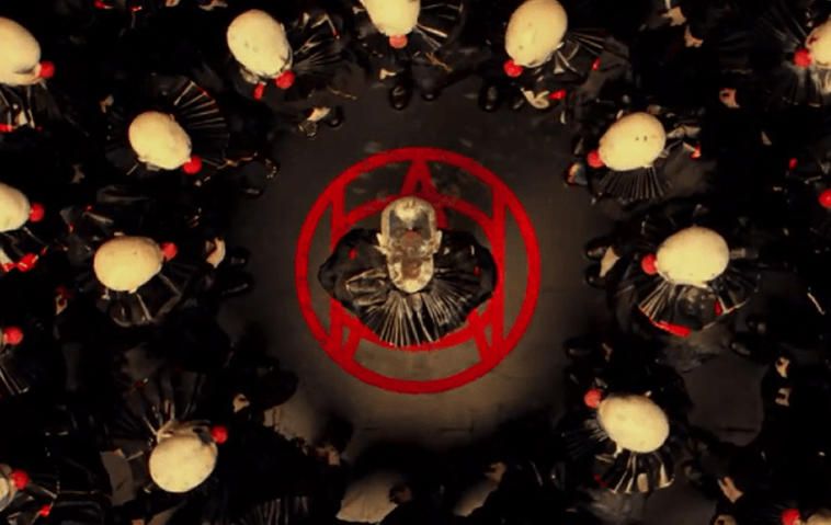 "American Horror Story: Der Trailer zu ""Cult"" ist da. Foto: 20th Century Fox"