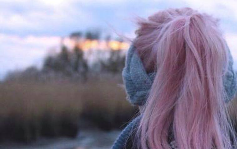 BTN-Star Laura Maack: Schockierender Unfall!