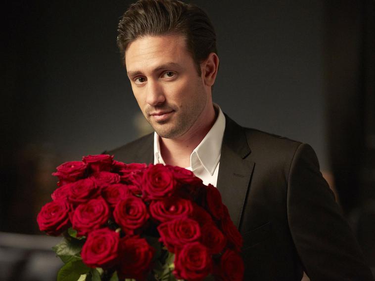 Bachelor 2018 Daniel Völz: Emotionales Geständnis