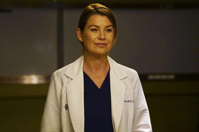 greys anatomy staffel 11 folgen