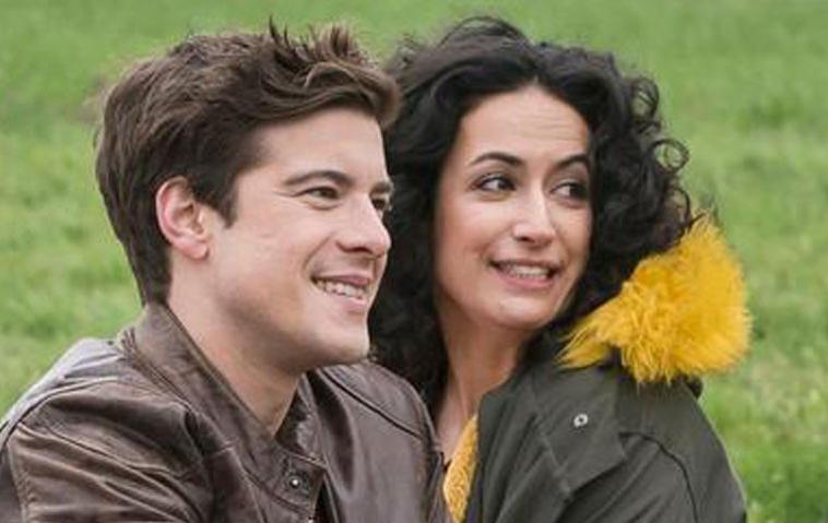 Die jungen Ärzte: Ben und Leyla wagen nächsten großen Schritt!