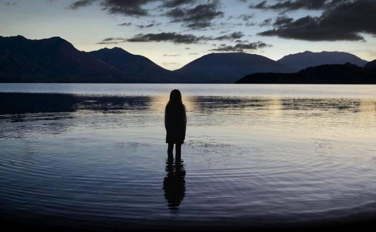 Sundance Now: Das müsst ihr wissen | Abo, Kosten, Serien, Filme