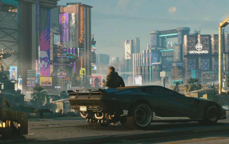 PS4 Spiele 2020: Release-Liste | Neue PS4 Spiele in der Übersicht