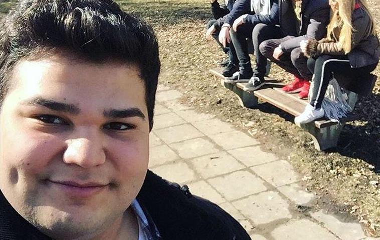 """""""Köln 50667""""-Star Mustafa Yilmaz: Selbstmord-Geständnis"""