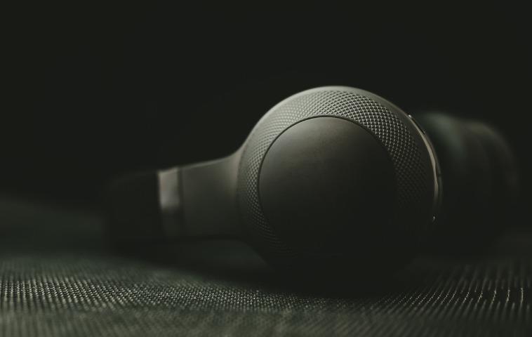 Top 5: Wir stellen die besten Wireless-Gaming-Headsets vor