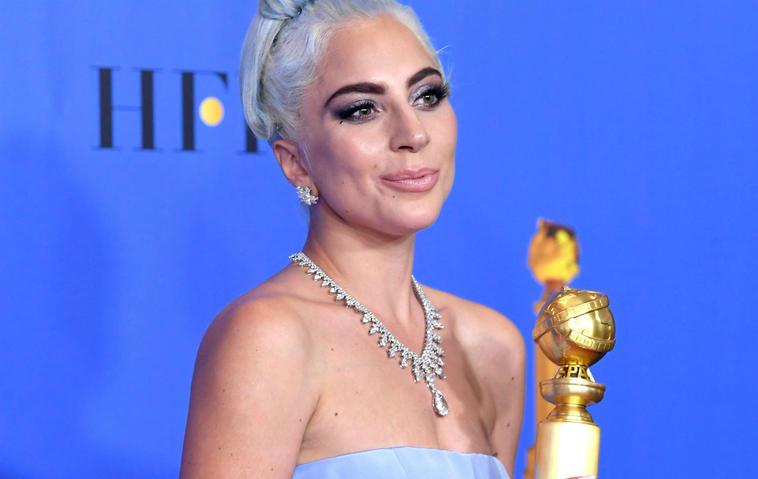 Golden Globes 2019: DAS sorgte für die größte Überraschung des Abends!