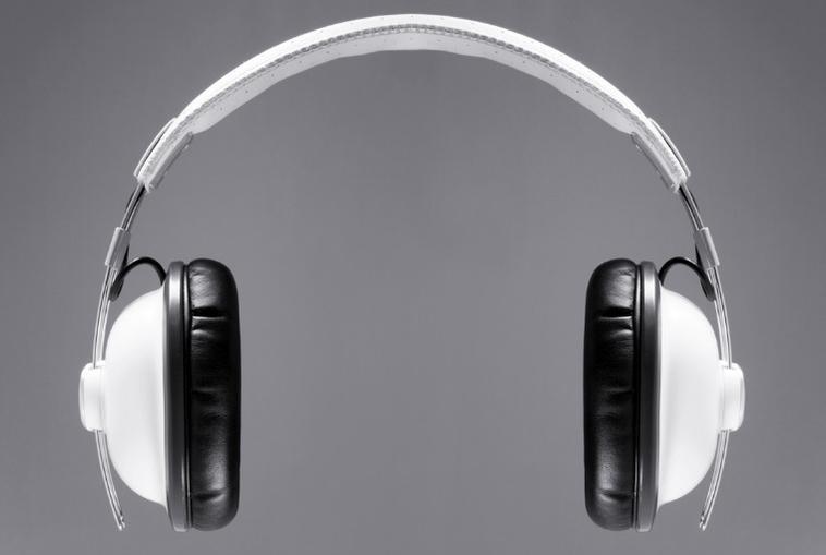 Das sind die besten Kopfhörer 2019