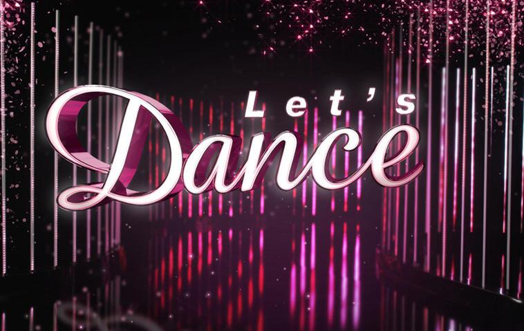 Let's Dance 2019: SIE verkündet wunderbare Baby-News