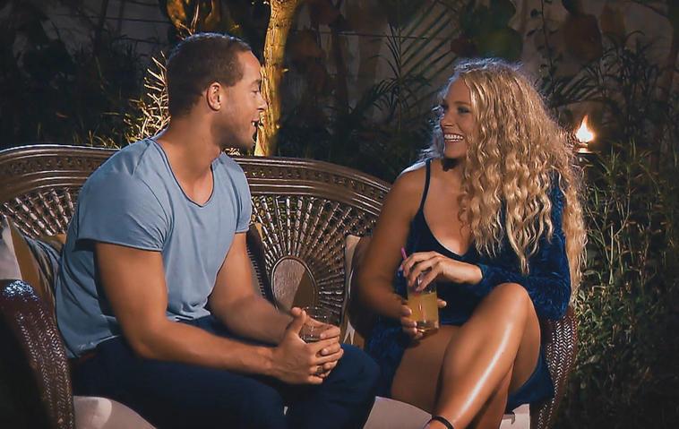 Bachelor 2019 | Vanessa im Interview: SO weit würde sie vor der Kamera gehen!