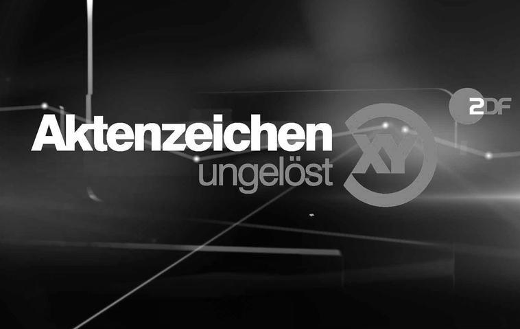 """""""Aktenzeichen XY"""" & Co.: Michael Brennicke ist gestorben"""