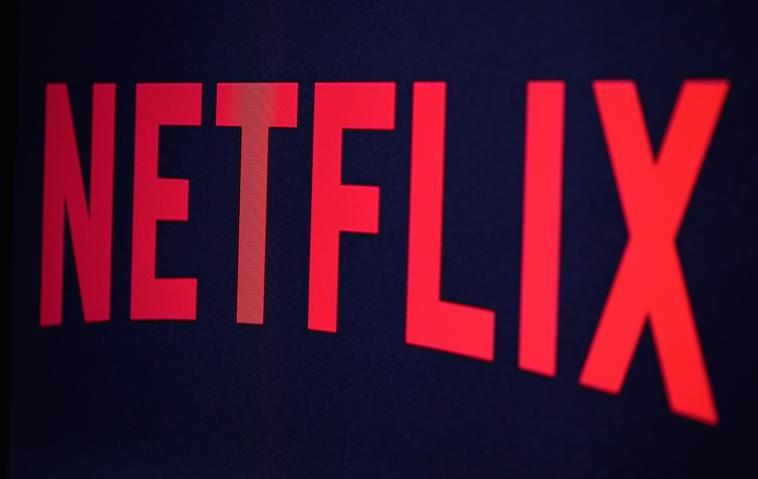 Netflix Kosten 2019: Abos
