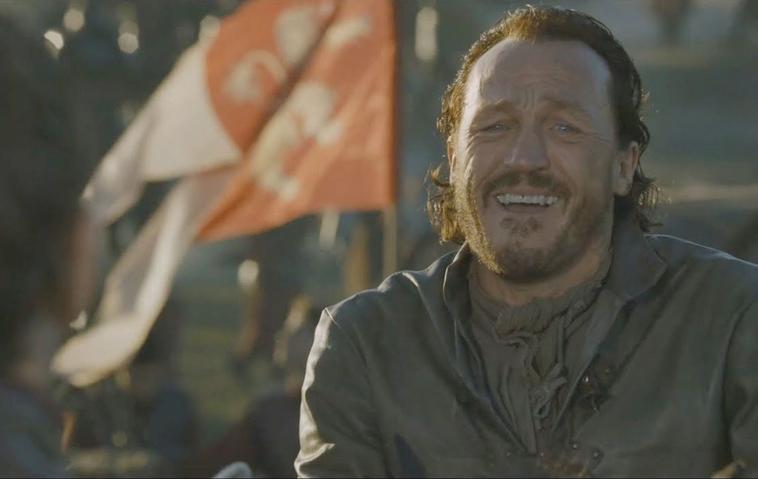 """""""Game of Thrones"""": Peinlichster Filmfehler aller Zeiten"""