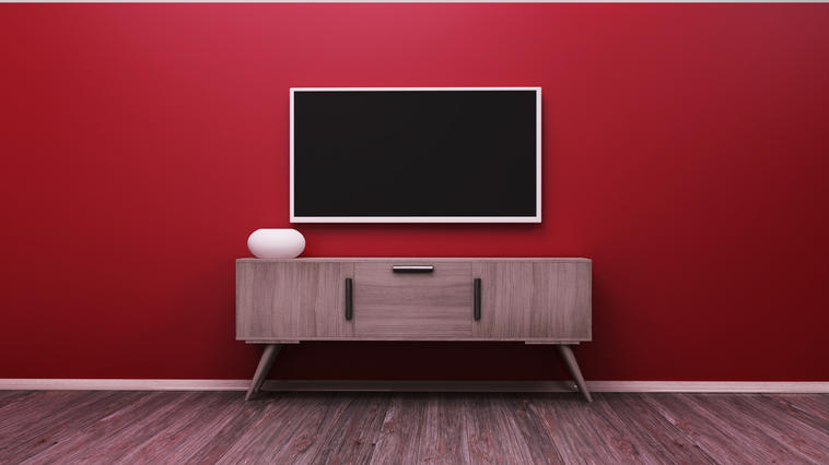 SmartTV 32 Zoll