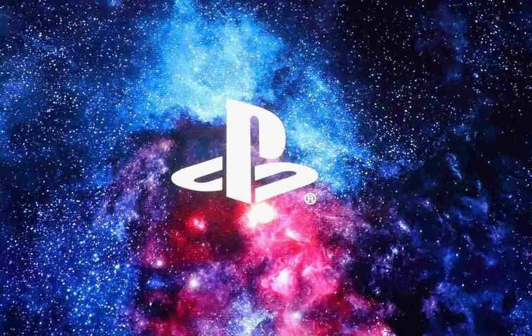PS5 - cover