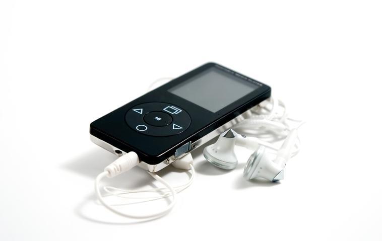 Die Besten Mp3 Player Mit Bluetooth Im Vergleich